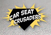 Car Seat Crusaders