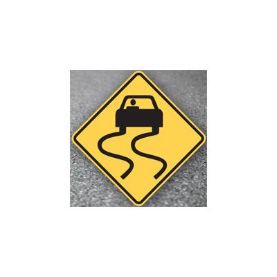 Roadway Concerns