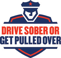 logo-stay-sober-or-get-pulled-over