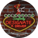 logobadge-celebrate-safely-designate-driver