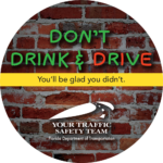 logobadge-dont-drink-n-drive