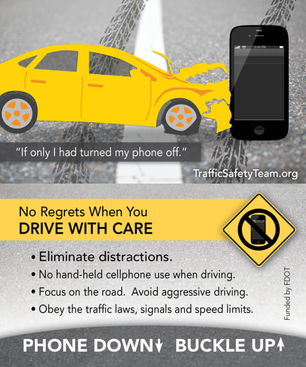 Texting while driving laws in wisconsin about dating 2