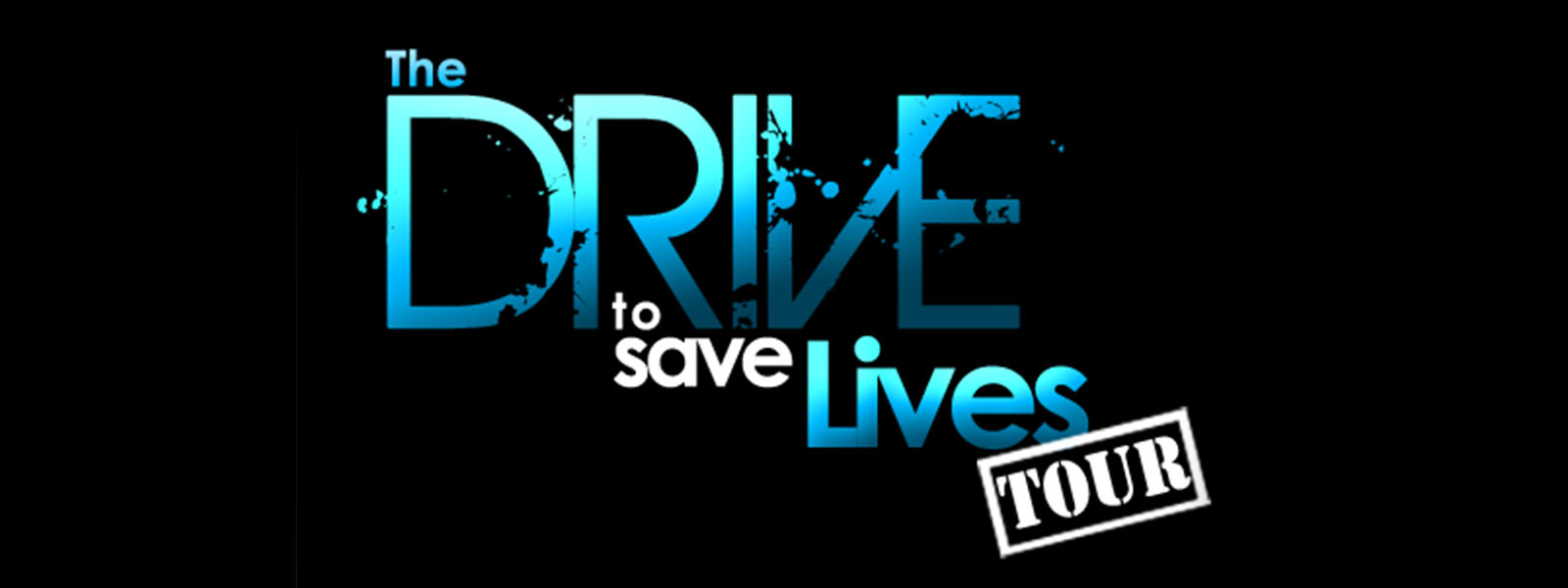 Drive to Save Lives