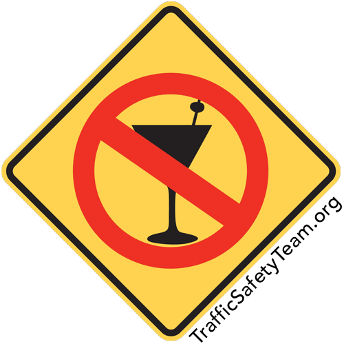 Impaired Driving – Traffic Safety Team