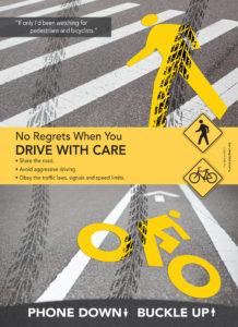 FDOT-BikePed-Poster