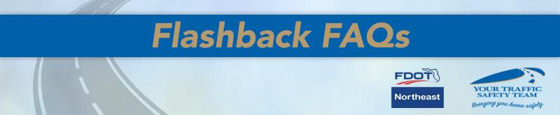 CTSP Flashback FAQ Videos